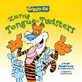 Zany Tongue-Twisters