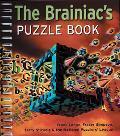 Brainiac's Puzzle Book