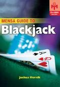 Mensa Guide to Blackjack