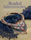 Beaded Adornments Creating New Looks for Clothes & Accessories