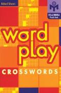 Wordplay Crosswords