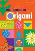 Big Book Of Origami