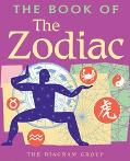 Book of the Zodiac