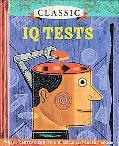 Classic IQ Tests