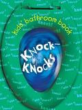 Kids' Bathroom Book Knock-knocks