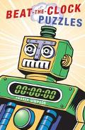 Beat-the-clock Puzzles