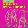SuperVisions Impossible Optical Illusions