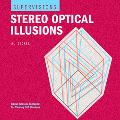 Supervisions Stereo Optical Illusions