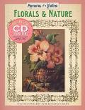 Floral & Nature Memories of a Lifetime