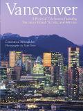 Vancouver A Pictorial Celebration