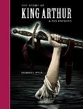 Story Of King Arthur And His Knights Unabridged