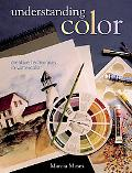 Understanding Color Creative Techniques in Watercolor