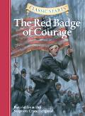 Red Badge of Courage