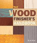 Wood Finisher's Handbook