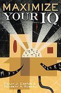 Maximize Your IQ