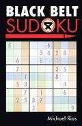 Black Belt Sudoku