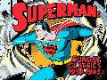 Superman Sunday Classics Strips 1-183, 1939-1943