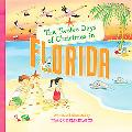 Twelve Days of Christmas in Florida