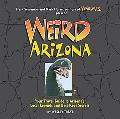 Weird Arizona