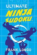 Ultimate Ninja Sudoku