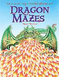 Dragon Mazes