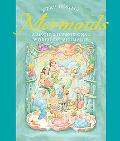 Step Inside . . . Mermaids A Magic 3-dimensional Fairy-tale World