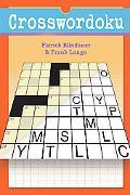 Crosswordoku