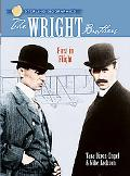 Wright Brothers First in Flight