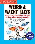 Weird & Wacky Facts