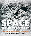 Space The First 50 Years