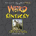 Weird Kentucky