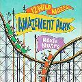Amazement Park: 12 Wild Mazes
