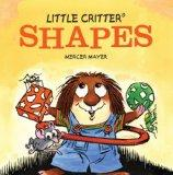 Little Critter Shapes (Little Critter series)