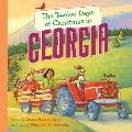 Twelve Days of Christmas in Georgia