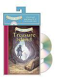 Classic Starts Audio: Treasure Island (Classic Starts Series)