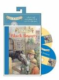 Classic Starts Audio: Black Beauty