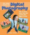 Kids' Guide to Digital Photography