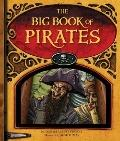 The Big Book of Pirates