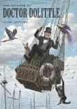 The Voyages of Doctor Dolittle (Sterling Classics)