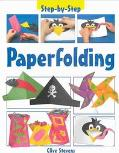 Paperfolding