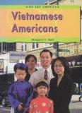 Vietnamese Americans (We Are America)