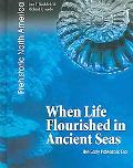 When Life Flourished in Ancient Seas The Early Paleozoic Era