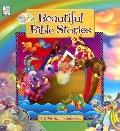 Beautiful Bible Stories: A Bible Story Collection