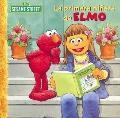 La Primera ninera de Elmo