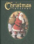 DP Favorite Christmas Stories 9 X 12 Padded Treasury