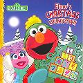 Sst Elmo's Countdown to Christmas 8 X 8
