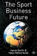 Sport Business Future