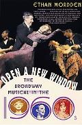 Open a New Window The Broadway Musical in the 1960s