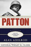 Patton A Biography