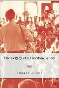 Legacy of a Freedom School